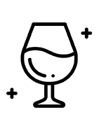 Vinhos/Porto